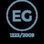 quality EG